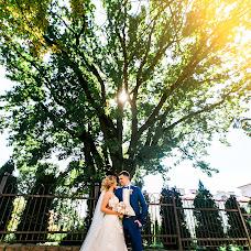 Wedding photographer Aleksey Nabokov (Tekilla). Photo of 29.08.2016