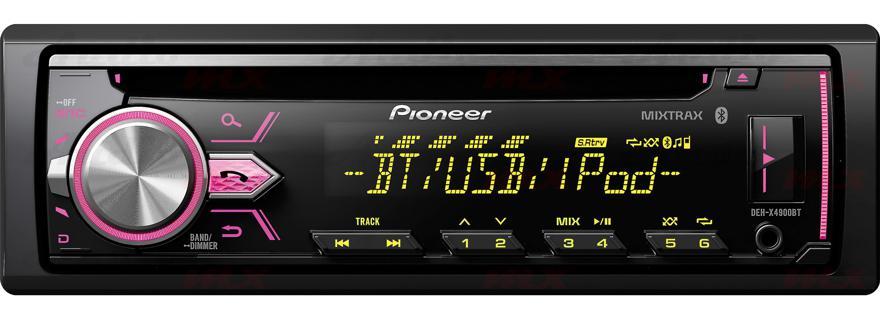 Pioneer DEH-X4900BT-2.jpg