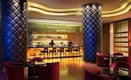 Marriott Hotels photo 2