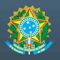 Código Penal Brasileiro icon