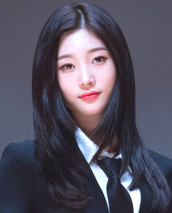 jung2