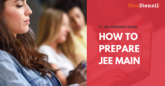 How to prepare for JEE Main 2020
