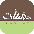 دوسات | Dawsat: @Home with Your Wellness apk