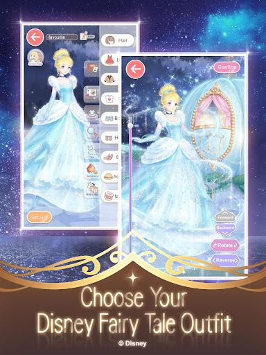 Love Nikki-Dress UP Queen 5.9.6 screenshots 10