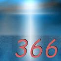 만나 366 icon