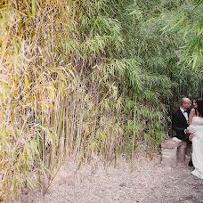 Wedding photographer Tiziana Nanni (tizianananni). Photo of 21.01.2018