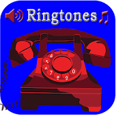 Telephone Ringtones