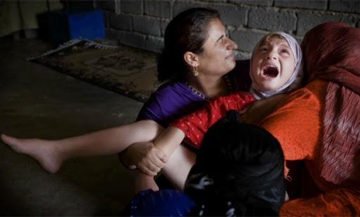 Michigan law on female genital mutilation