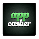 Appcasher