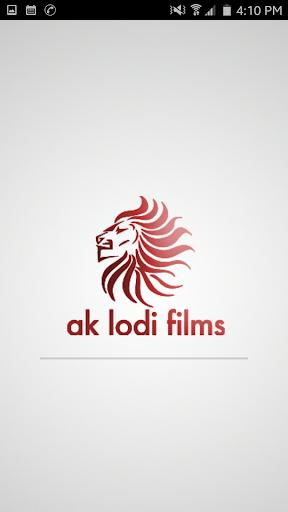 AK Lodi Films