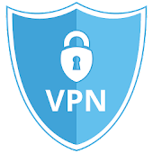 V.P.Net - Iran Free Internet