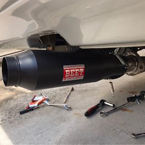 エブリイワゴン DA52Wのカスタム事例画像 弾丸ライナーさんの2020年05月06日14:01の投稿