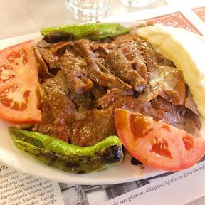 肉とバターとヨーグルト?!トルコ料理「イスケンデル・ケバブ」を味わうならブルサの老舗「ケバプチュ・イスケンデル」