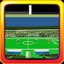 Escape the Euroo Soccer 2016