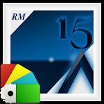 Insileit - theme Xperia™ Icon