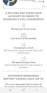 App Solar by Somfy APK for Windows Phone