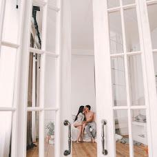 Wedding photographer Olga Ivushkina (OlgaIvushkina). Photo of 03.08.2015