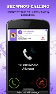 Mobile Number Locator 7.8.7 Android Mod APK 2