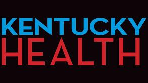 Kentucky Health thumbnail