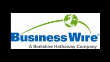 businesswirepng