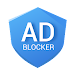 Ad Blocker Plug-in for Amber Widgets icon