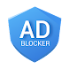 Ad Blocker Plug-in for Amber Widgets