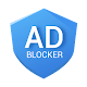 Ad Blocker Plug-in for Amber Widgets for PC-Windows 7,8,10 and Mac
