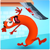 Run Sausage Run! APK Icon