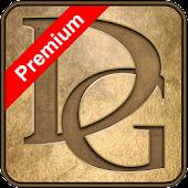Delight Games (Premium)