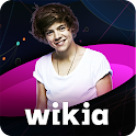 Wikia: One Direction icon
