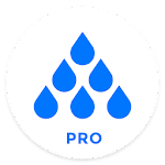 Hydro Coach PRO - Drink water 4.0.65 (Paid)