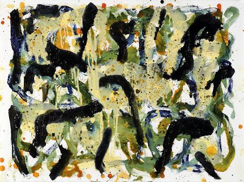 Recent Work / Gallery Jones