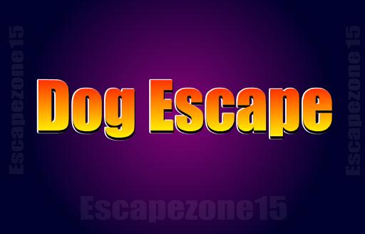 Escape games zone 55