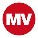Mercat de Música Viva de Vic icon