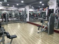 Work Out Club photo 1