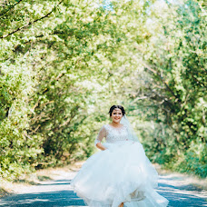 Wedding photographer Igor Kharlamov (KharlamovIgor). Photo of 11.09.2018