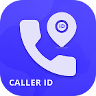 Caller ID True Name : location finder & Call Block