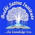 Bodhi Sattva Institute icon