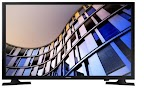 Led TV Vivax IMAGO TV-32S60T2G
