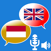 English Indonesia Conversation