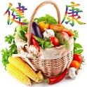 健康养生网集health icon