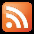 RSS Widget apk