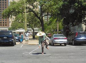 Photo: Mercado O'liva 5/3/14