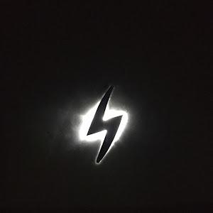 シルビア S15のカスタム事例画像 桃源刻光さんの2020年06月27日20:52の投稿
