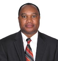 Lucien Nzeyimana photo