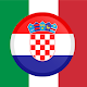 Croatian Italian Translator for PC-Windows 7,8,10 and Mac