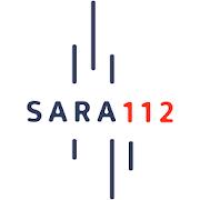 SARA 112