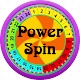 Download Power Spin For PC Windows and Mac