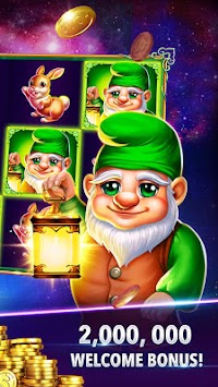 Slots Casino:Free Slot Machine apk screenshot