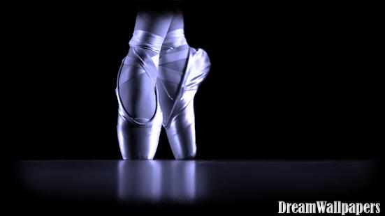 Ballet wallpaper android apps on google play ballet wallpaper screenshot thumbnail voltagebd Images